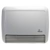 Empire Ultrasaver 90 Heater