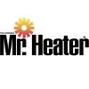 Mr. Heater